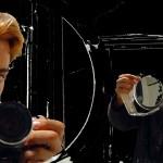 Mirror Tricks