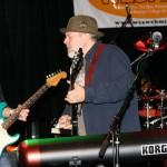 Griff Peters & Mike Keneally (John Wehmiller)