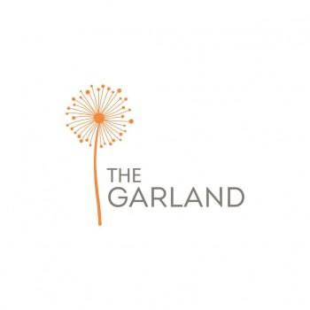 TheGarlandLogo-white-1024x1024
