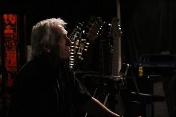 Thomas Nordegg (John Wehmiller)