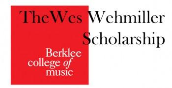 WWScholarship logo