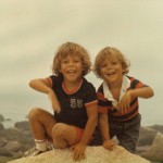 Block Island Buddies
