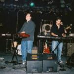 Bryan Beller Band