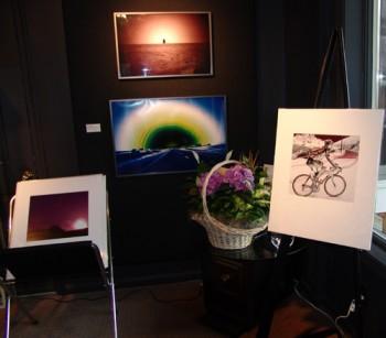 WW Gallery 2