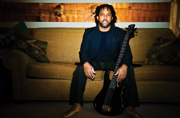victor wooten_pub2_photo-by-steve-parker